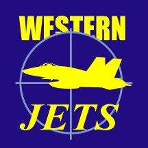 2020 Western Jets Squad Announced - RDFNL Inclusions