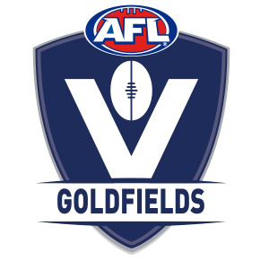 AFL Goldfields