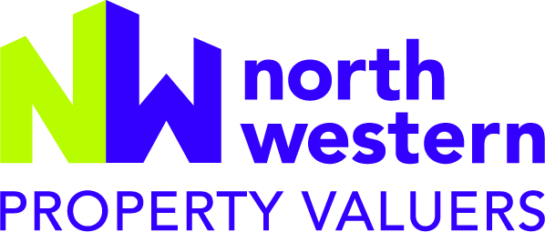 North Western Property Valuers
